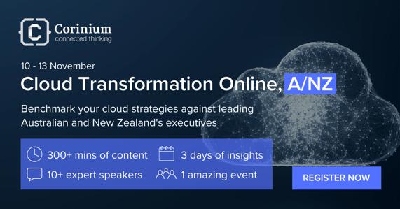 Cloud Transformation Online A_NZ, Social, 1200 x 630px (2)
