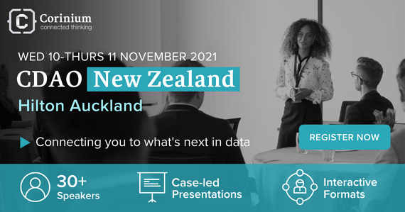 0789 CDAO NZ Social General