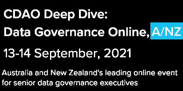 0889 Data Gov Logo