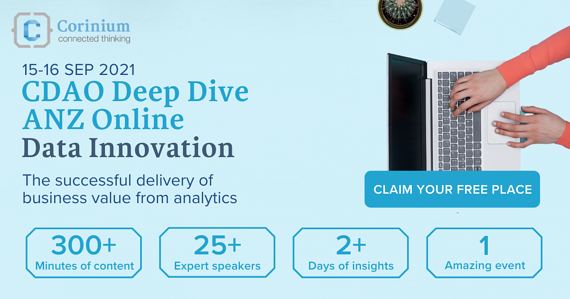 0890 CDAO ANZ Online_Data Innovation_Social Banners_1200x630px General